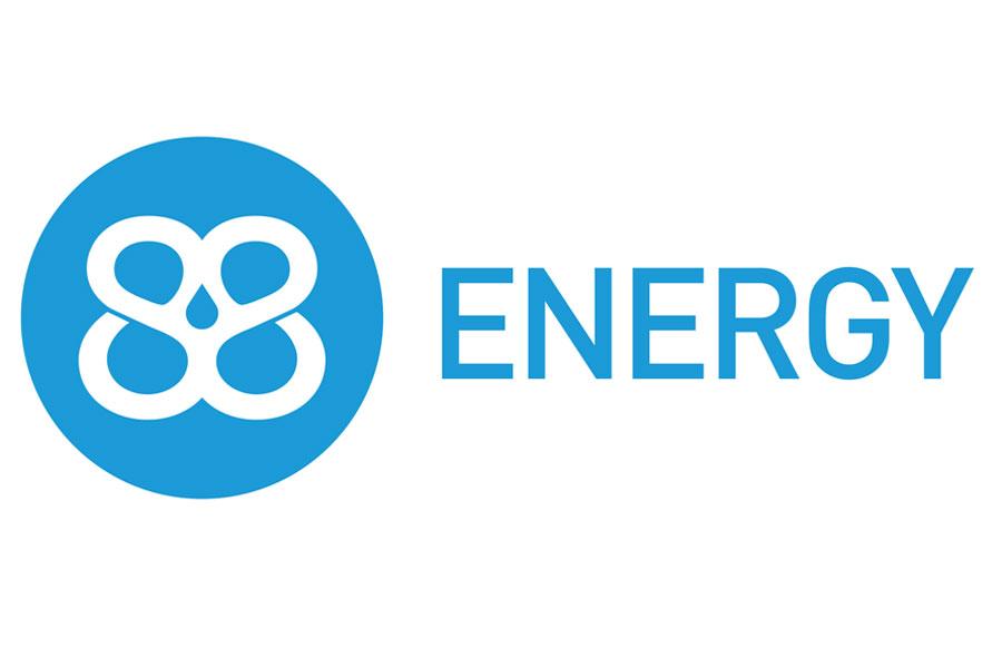 88E-logo-feature-image