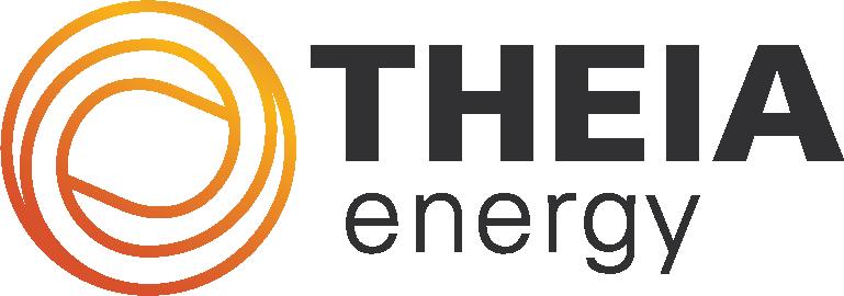 Theia Logo_Land_CMYK
