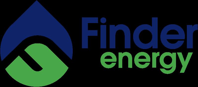 fe-logo_hires