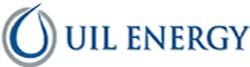 uilenergy-logo