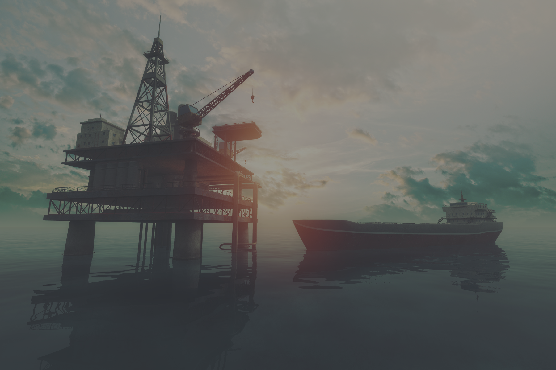 A big Oil & Gas Company is looking for Senior Exploration Geoscientist