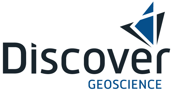 Discover Geoscience