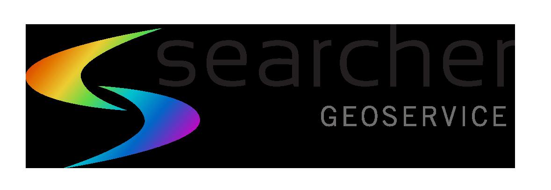 Searcher Geo